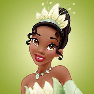 ข้อคิดจากการ์ตูน เจ้าหญิง Disney