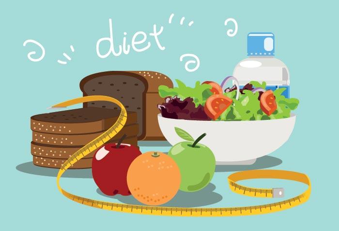งดทานข้าวเย็น ลดน้ำหนักได้จริงหรือไม่